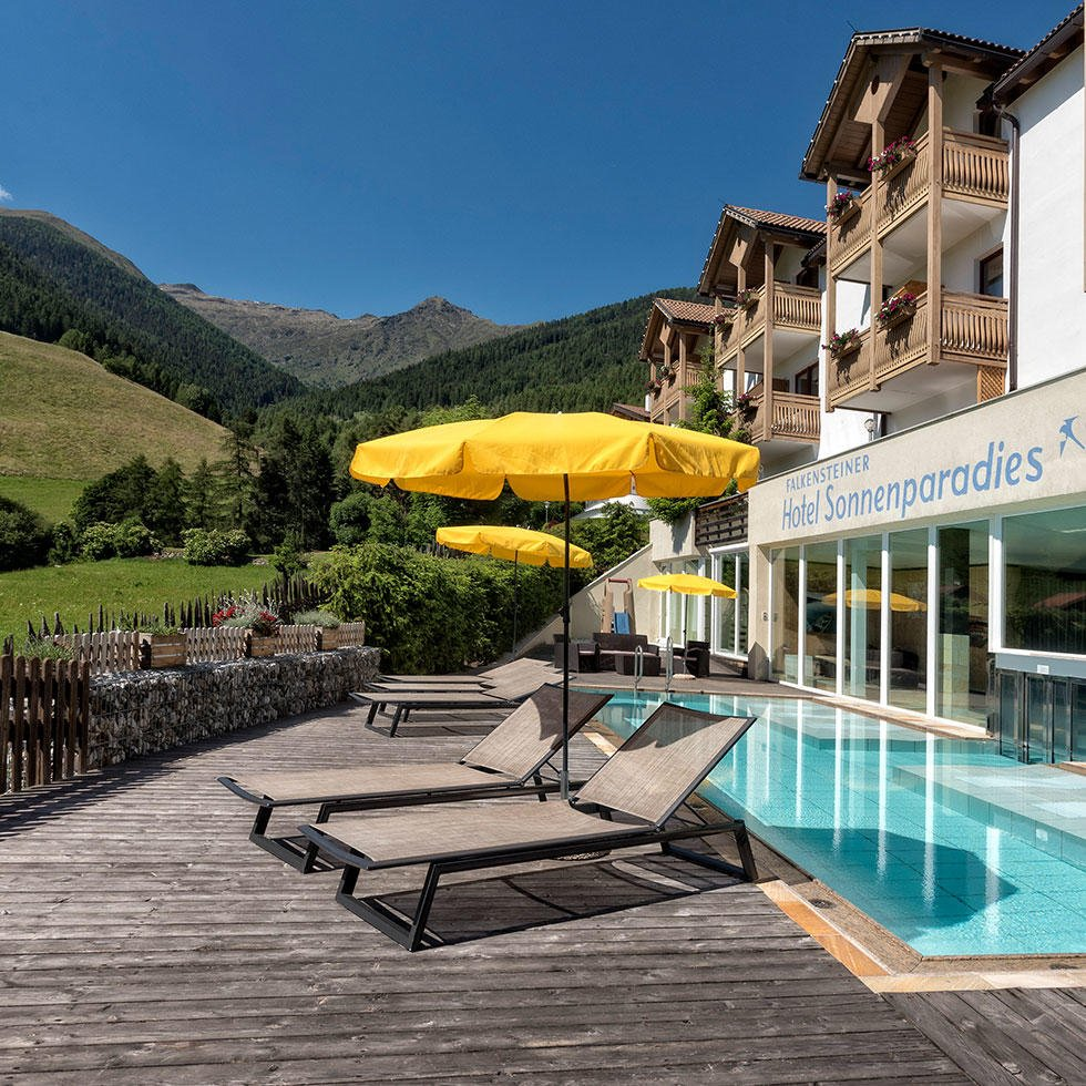 falkensteiner-hotel-sonnenparadies-exterior-5