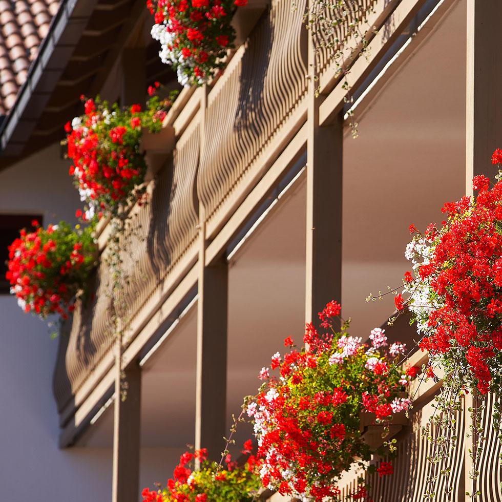 falkensteiner-hotel-sonnenparadies-exterior-9