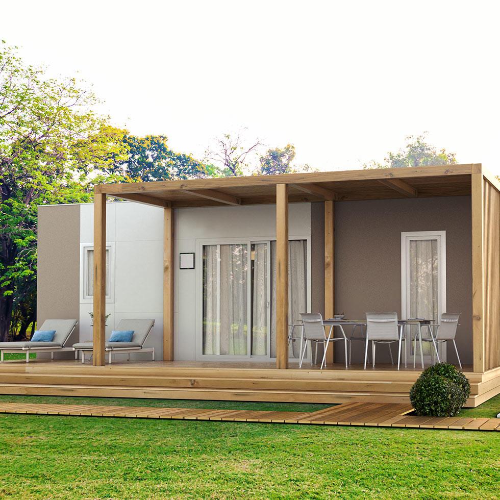 falkensteiner-premium-camping-zadar-rooms-CampingFamilyHome-1