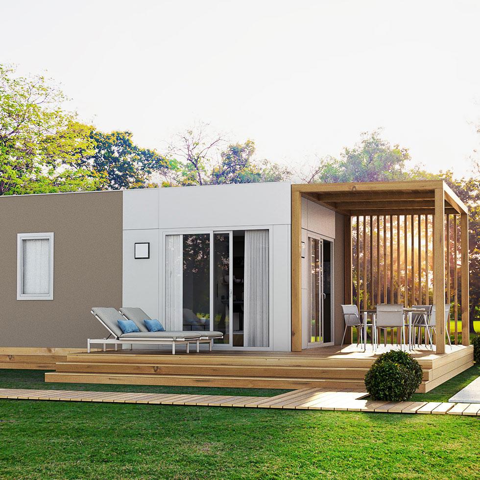 falkensteiner-premium-camping-zadar-rooms-CampingFamilyHome-2