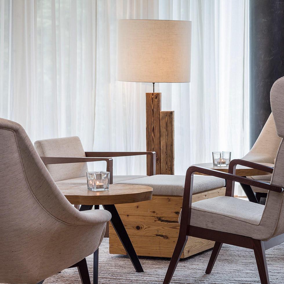 falkensteiner-hotel-schladming-Bar-10