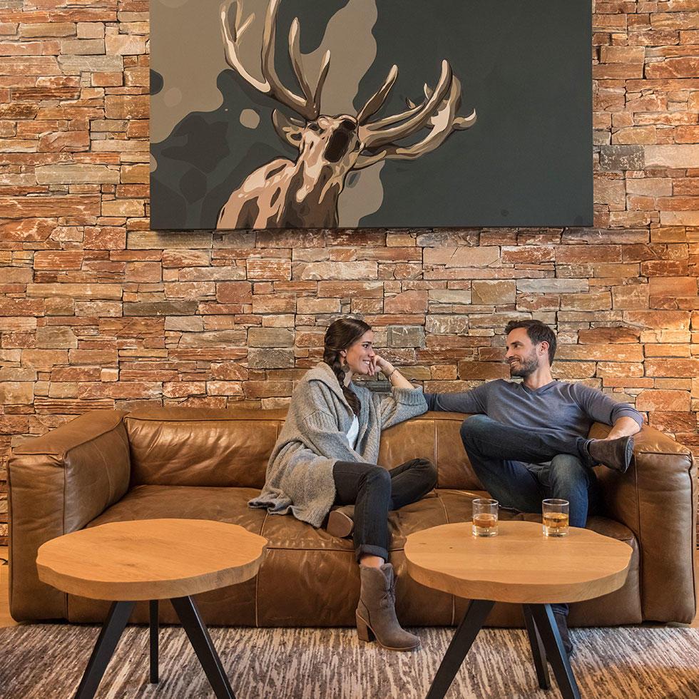 falkensteiner-hotel-schladming-Bar-2