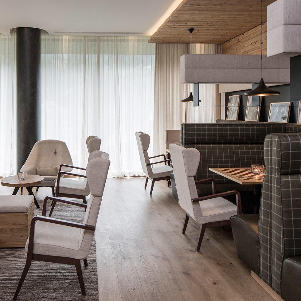 falkensteiner-hotel-schladming-Bar-3