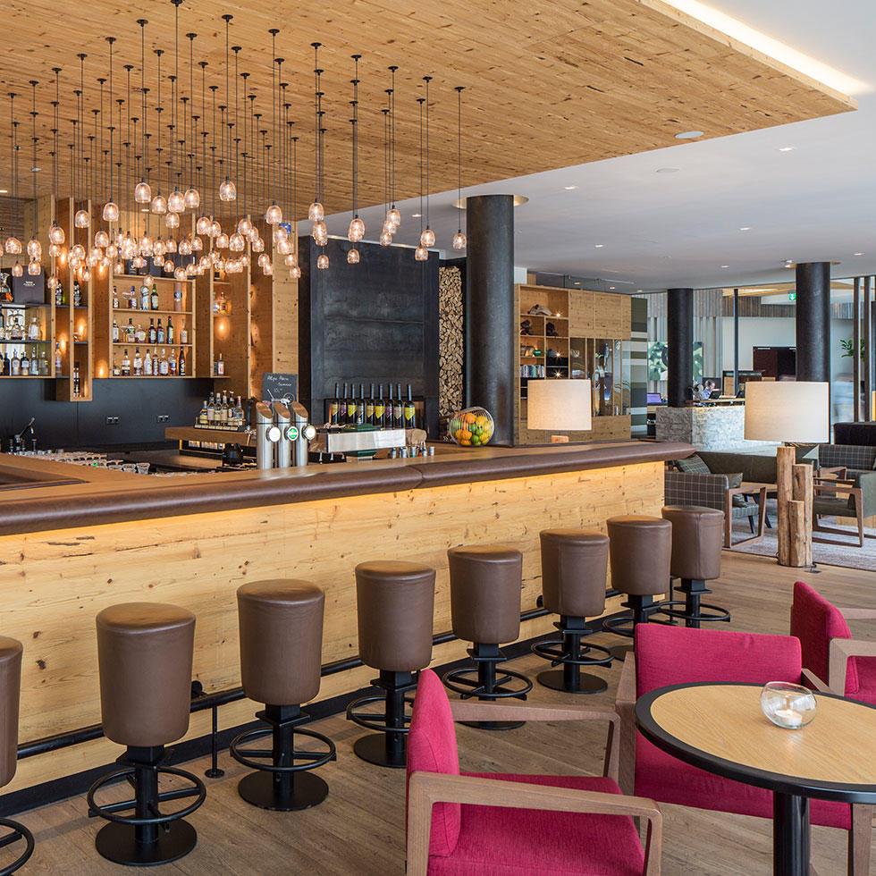 falkensteiner-hotel-schladming-Bar-5