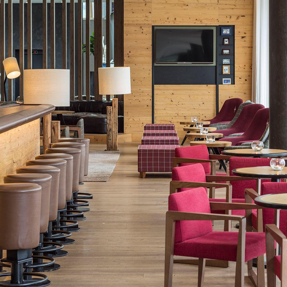 falkensteiner-hotel-schladming-Bar-6