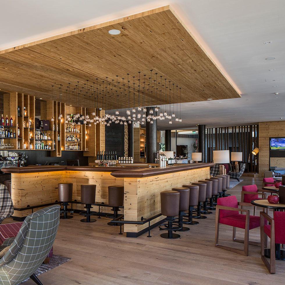 falkensteiner-hotel-schladming-Bar-8