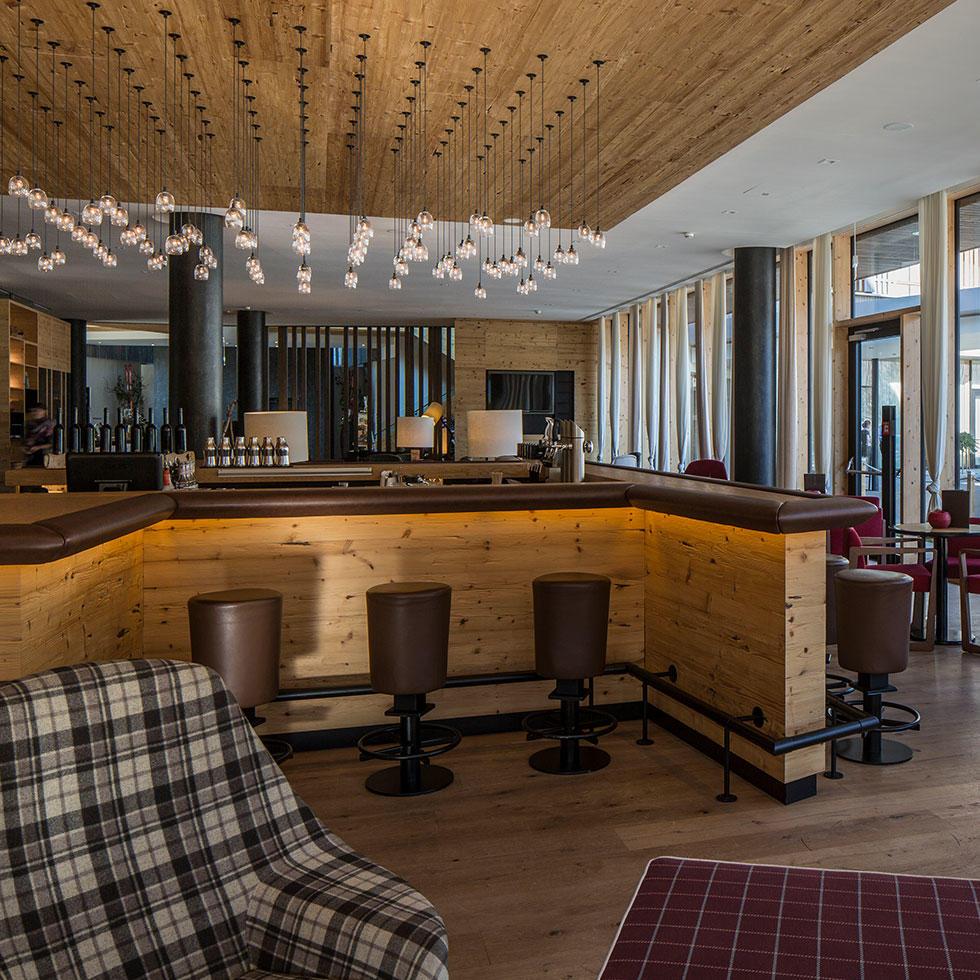 Hotels in Schladming | Falkensteiner Hotel Schladming