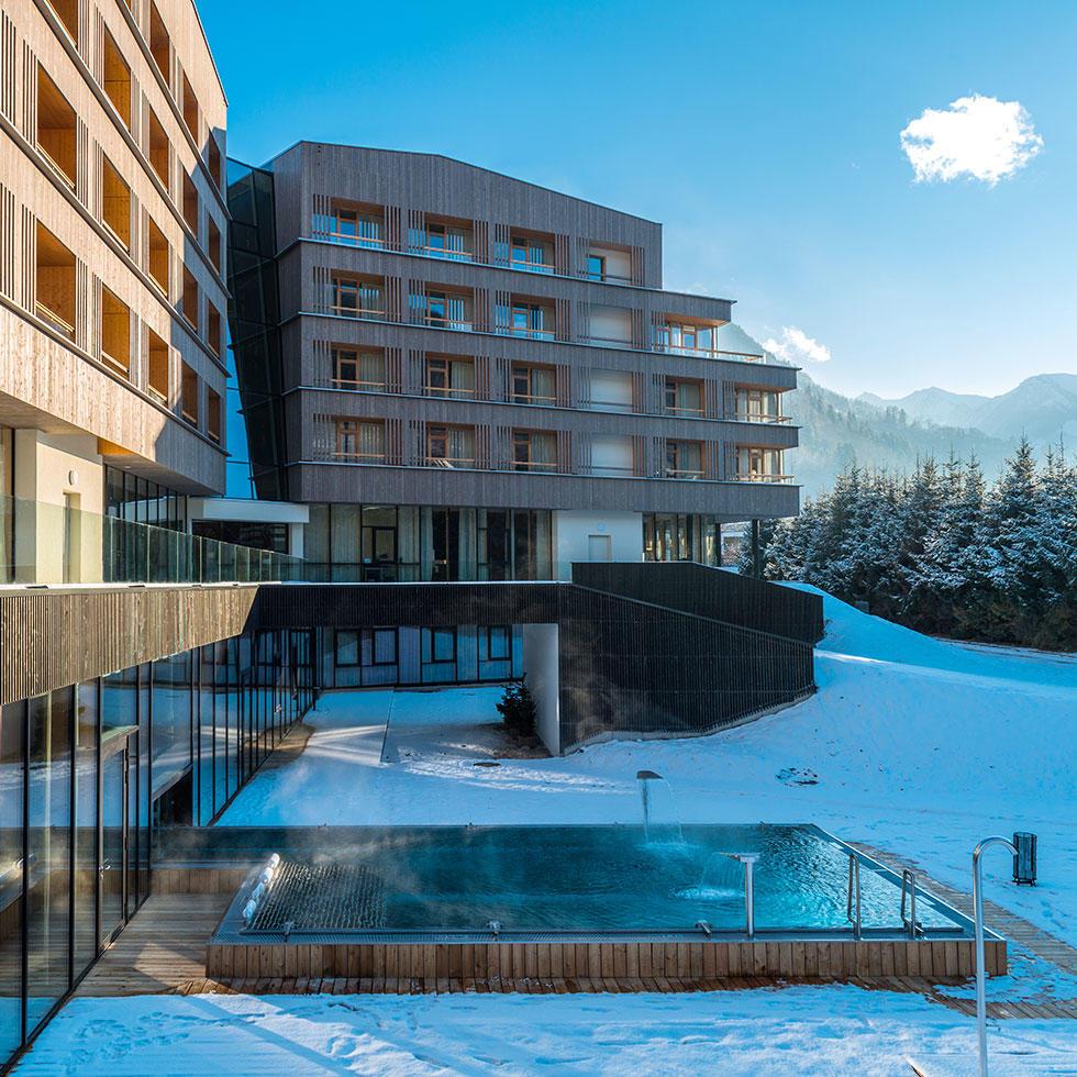 falkensteiner-hotel-schladming-Exterior-1