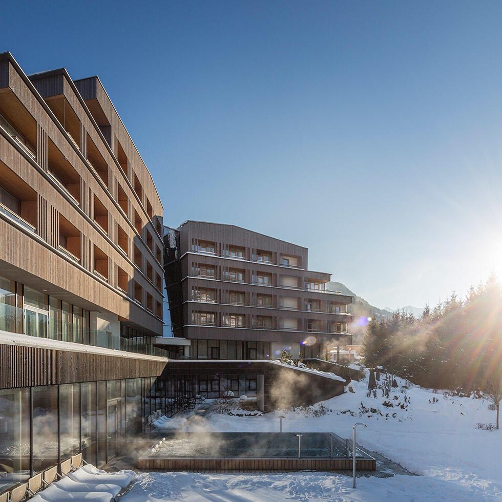 falkensteiner-hotel-schladming-Exterior-2