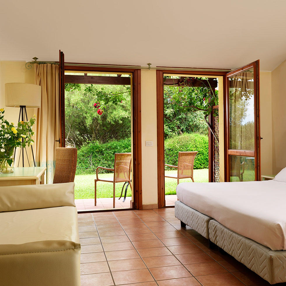 falkensteiner-hotel-torre-chia-rooms-ComfortRoom