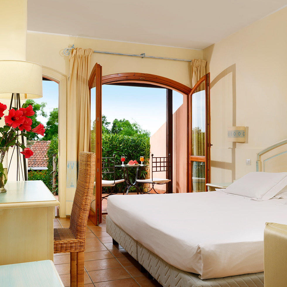 falkensteiner-hotel-torre-chia-rooms-FamilyRoom