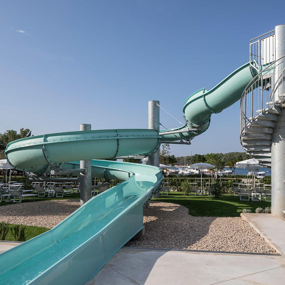 falkensteiner-hotel-park-punat-attractions-2
