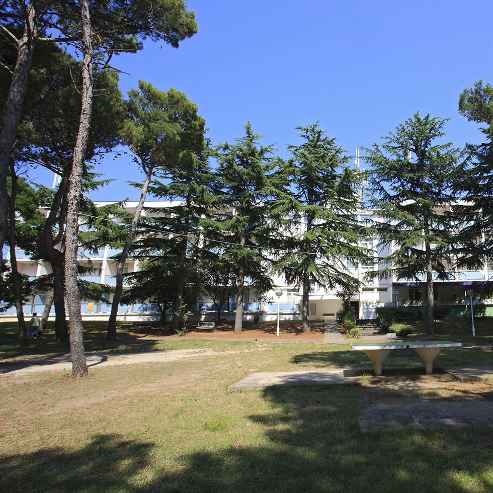 falkensteiner-hotel-park-punat-exterior-1