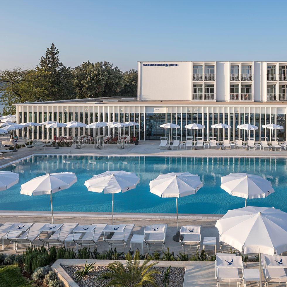 falkensteiner-hotel-park-punat-exterior-2