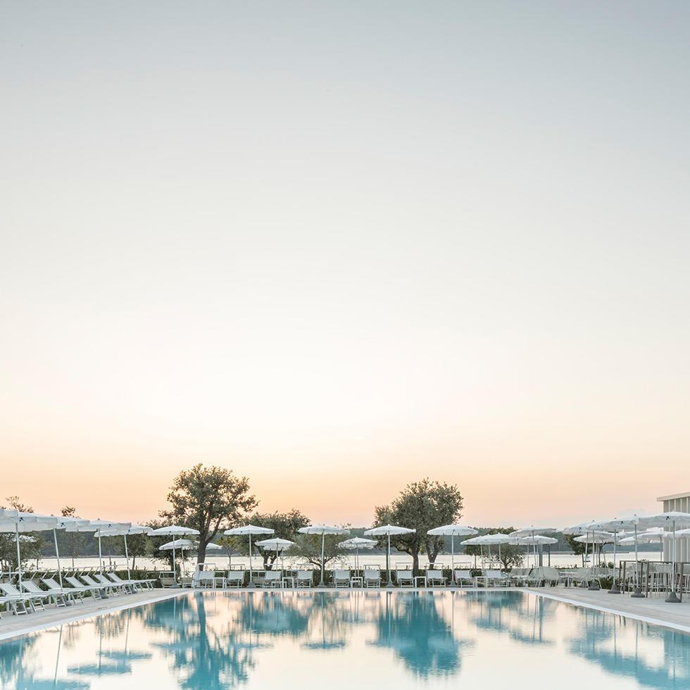 falkensteiner-hotel-park-punat-exterior-3