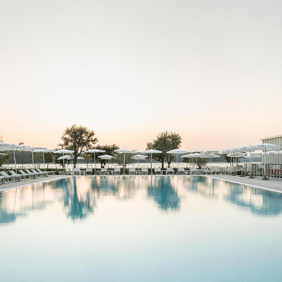 falkensteiner-hotel-park-punat-exterior-4