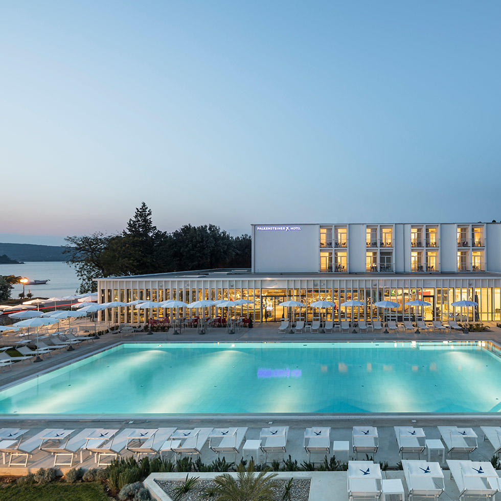 falkensteiner-hotel-park-punat-exterior-5