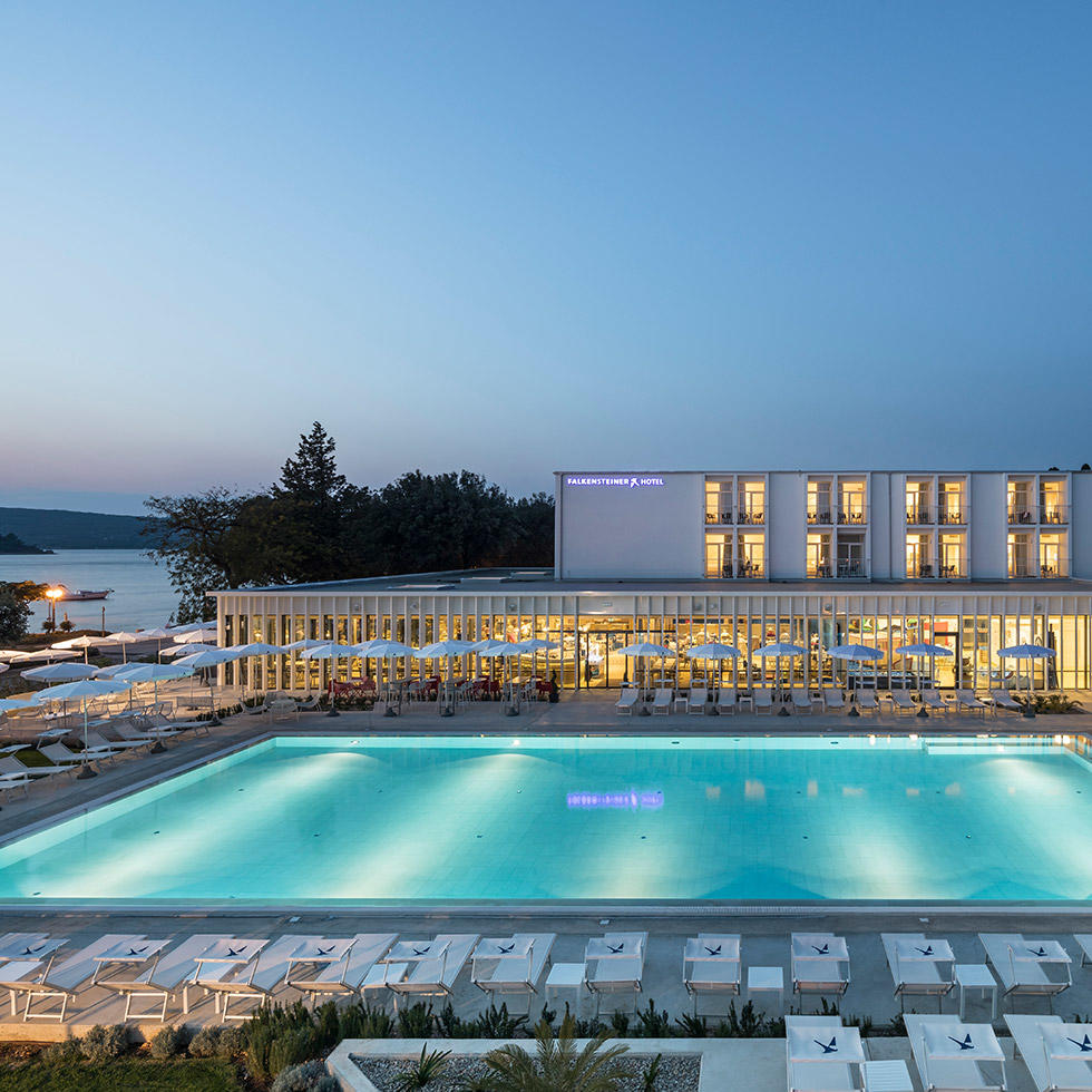 falkensteiner-hotel-park-punat-exterior-7