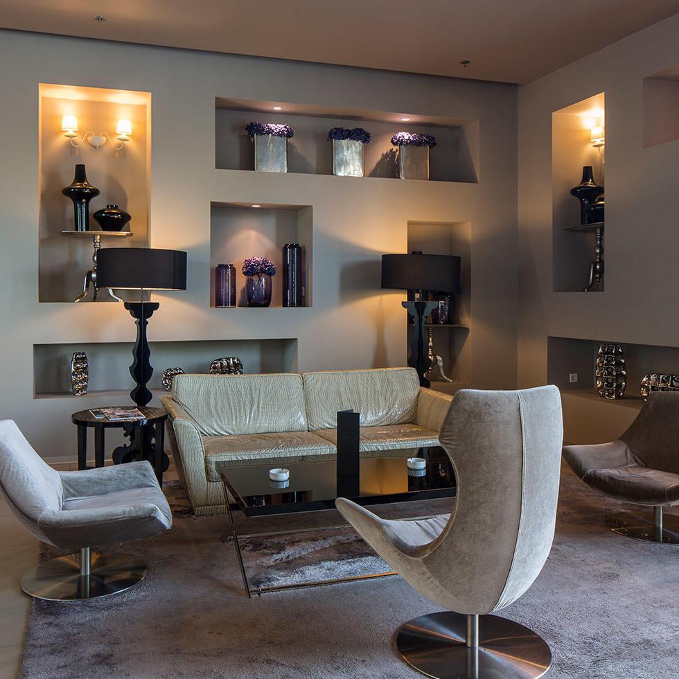 falkensteiner-hotel-belgrade-cigar-lounge-1