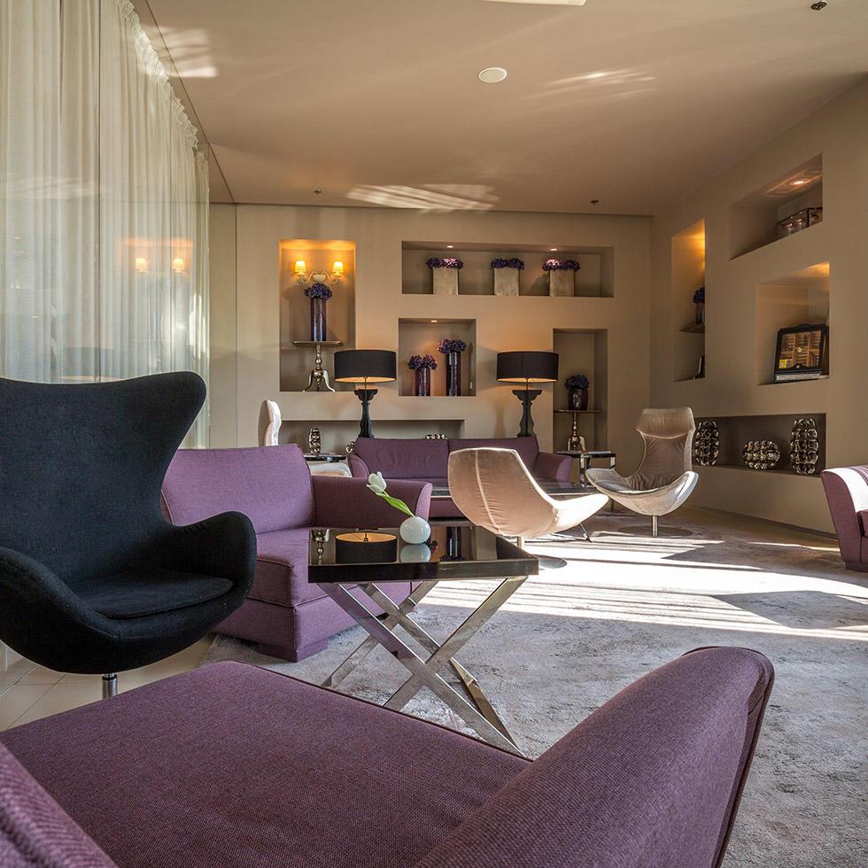 falkensteiner-hotel-belgrade-cigar-lounge-3