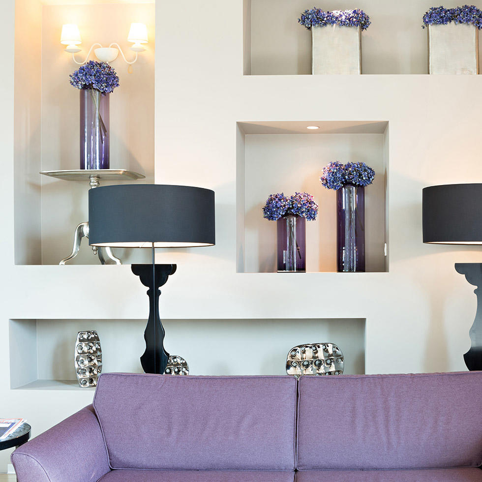 falkensteiner-hotel-belgrade-cigar-lounge-4