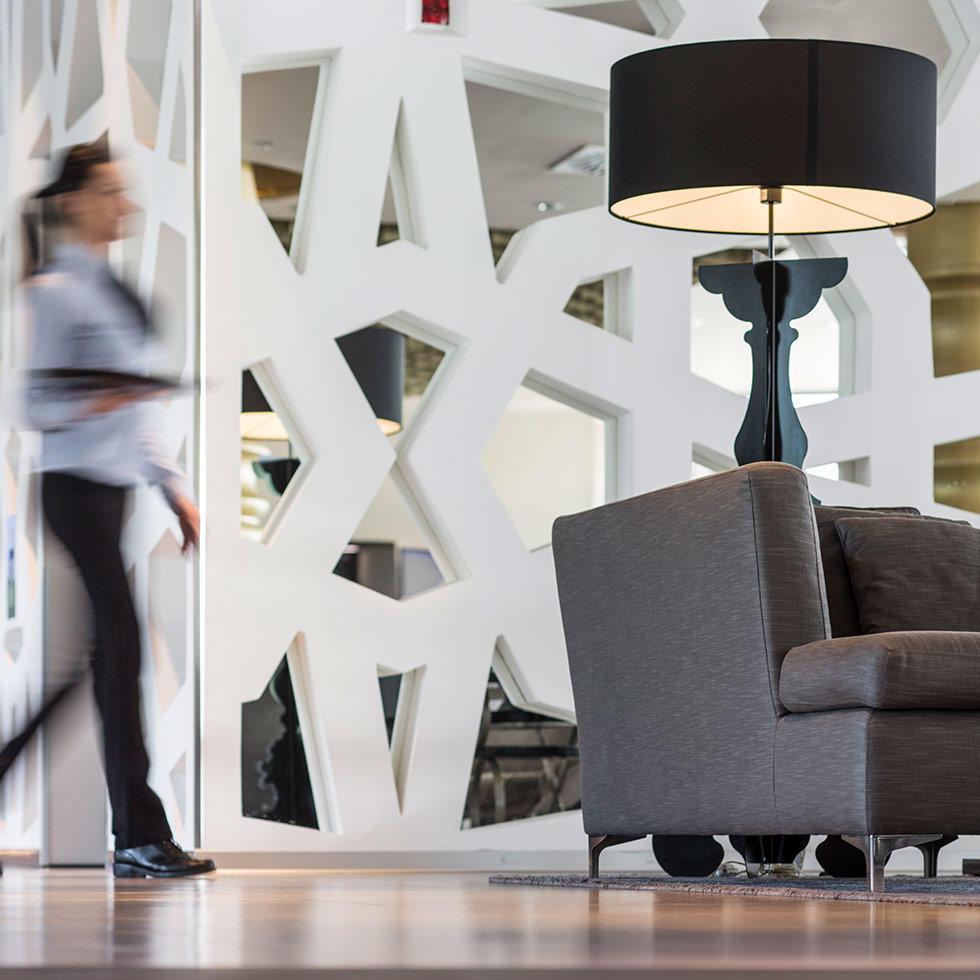falkensteiner-hotel-belgrade-lobby-1