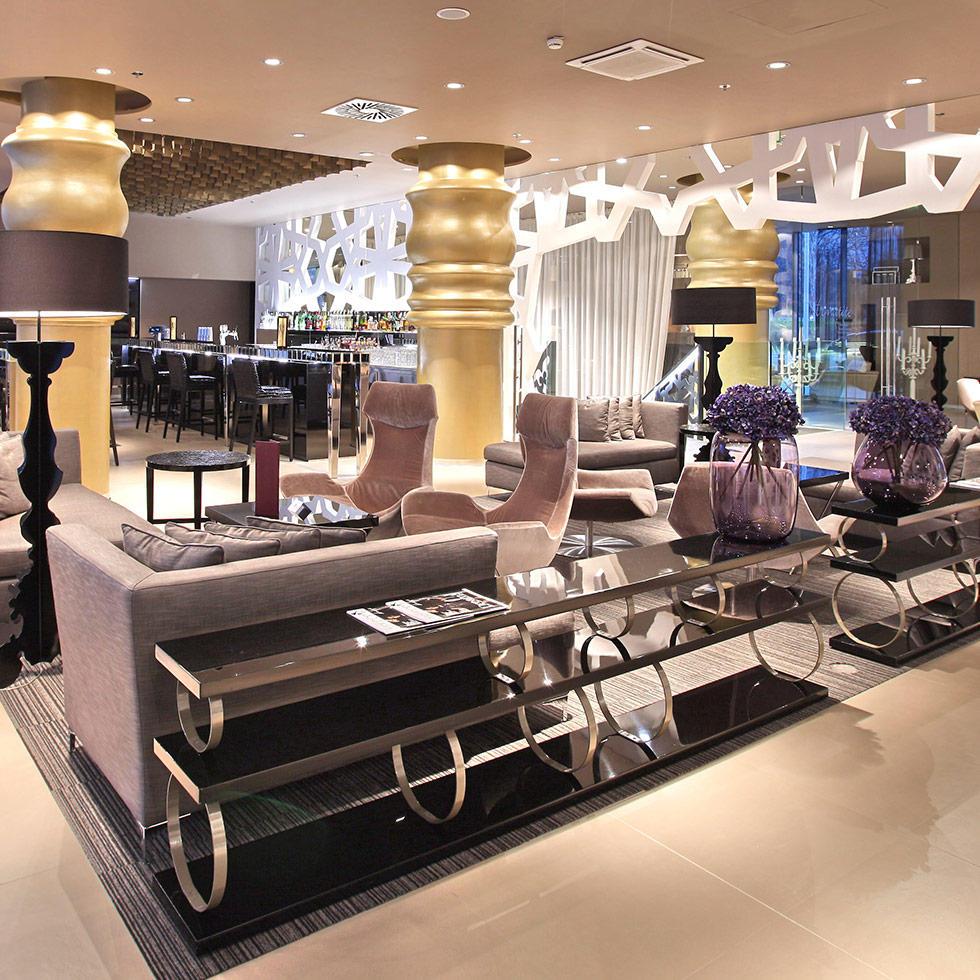 falkensteiner-hotel-belgrade-lobby-3