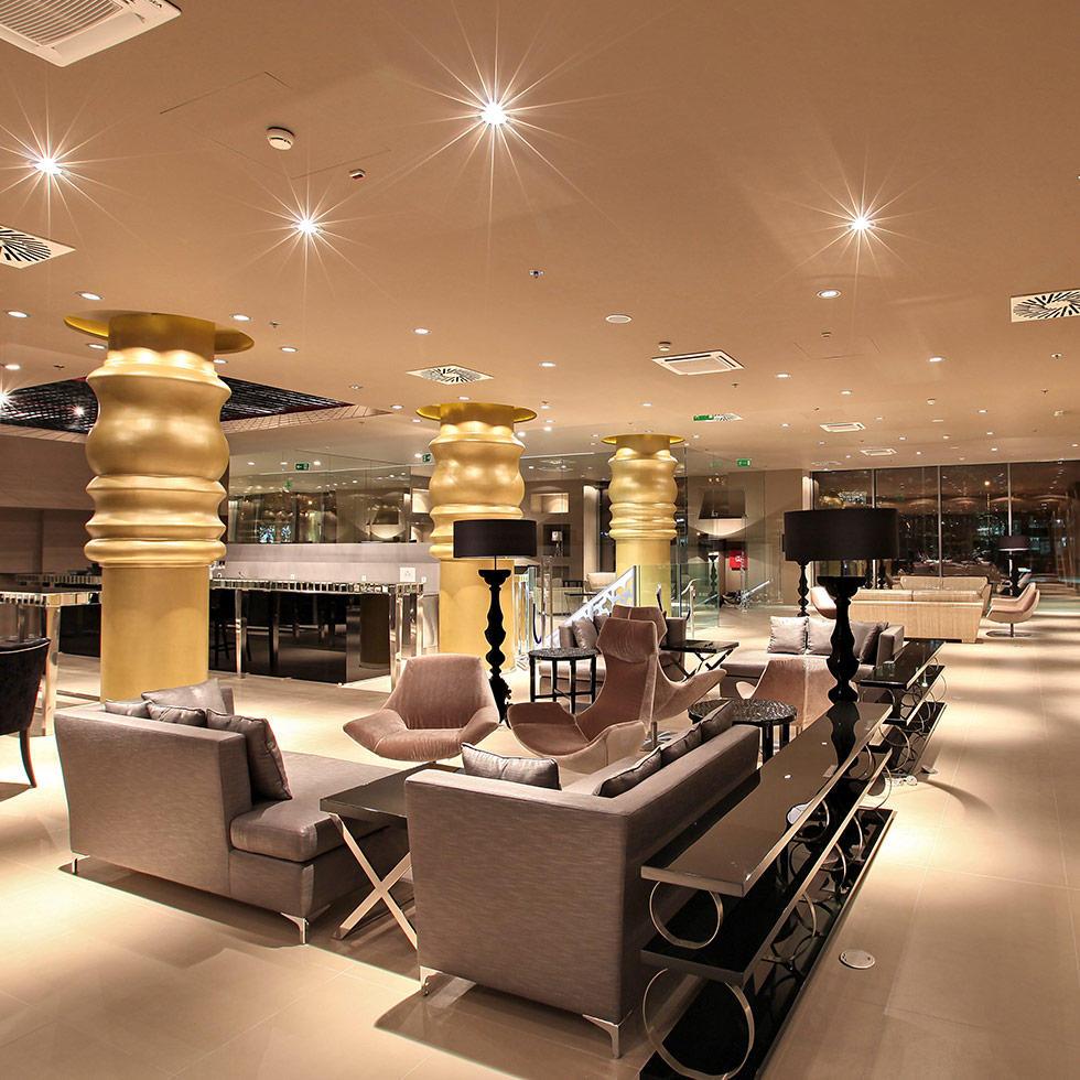 falkensteiner-hotel-belgrade-lobby-4