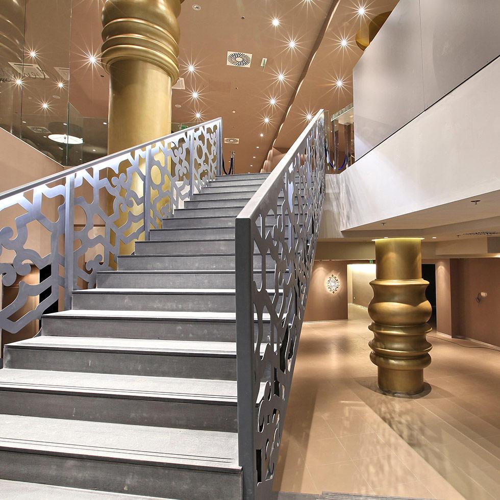 falkensteiner-hotel-belgrade-lobby-5