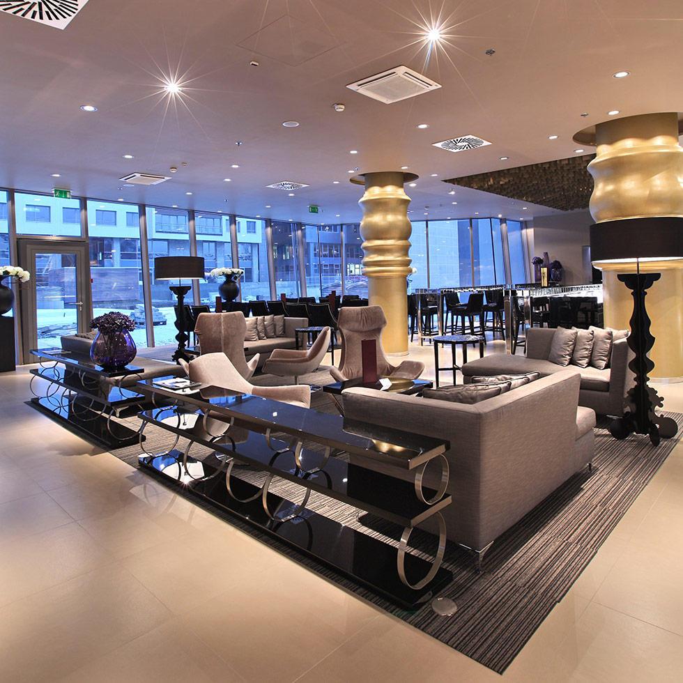 falkensteiner-hotel-belgrade-lobby-7