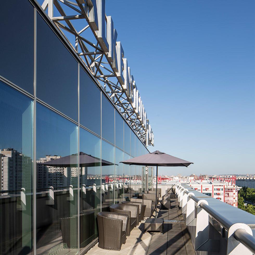 falkensteiner-hotel-belgrade-rooftop-1