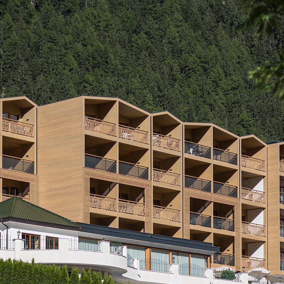 falkensteiner-falkensteinerhof-exterior-3