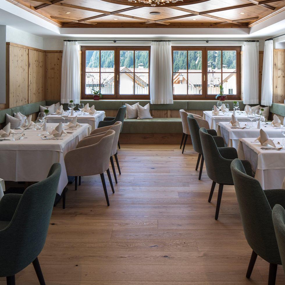 falkensteiner-falkensteinerhof-restaurants-10