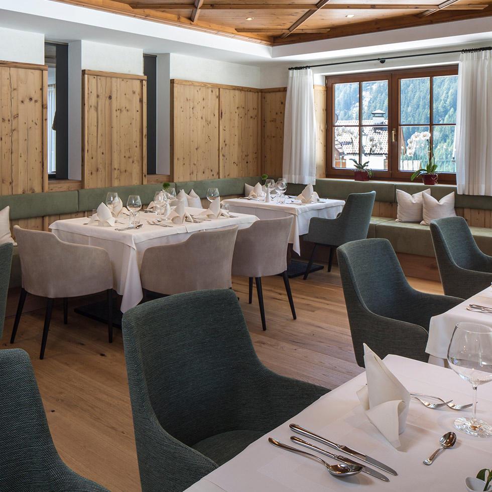 falkensteiner-falkensteinerhof-restaurants-11