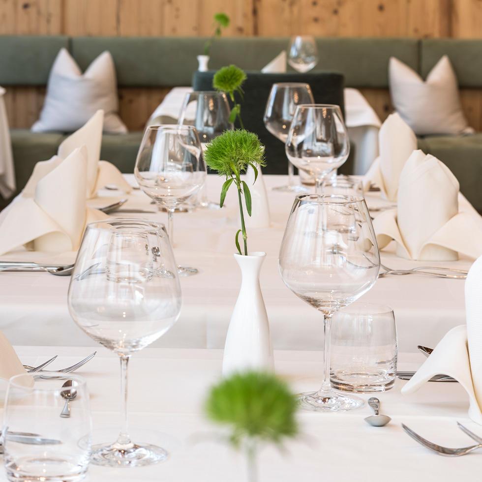 falkensteiner-falkensteinerhof-restaurants-12