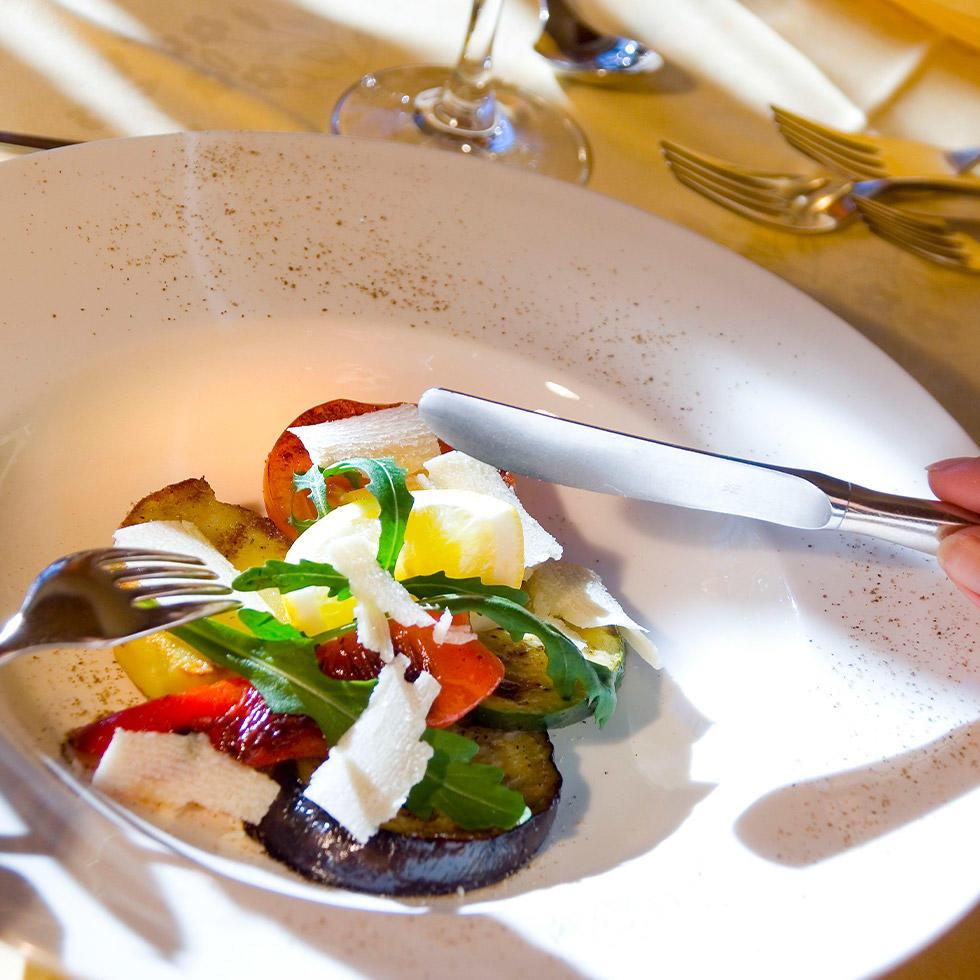 falkensteiner-falkensteinerhof-restaurants-13