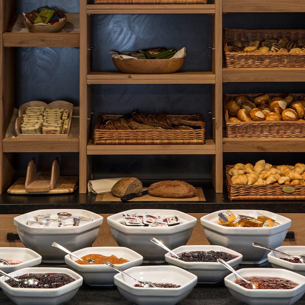 falkensteiner-falkensteinerhof-restaurants-9