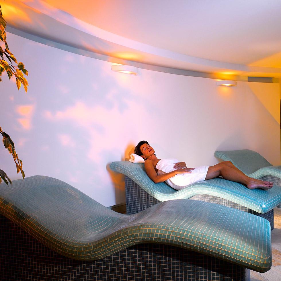 falkensteiner-hotel-marienbad-spa-13