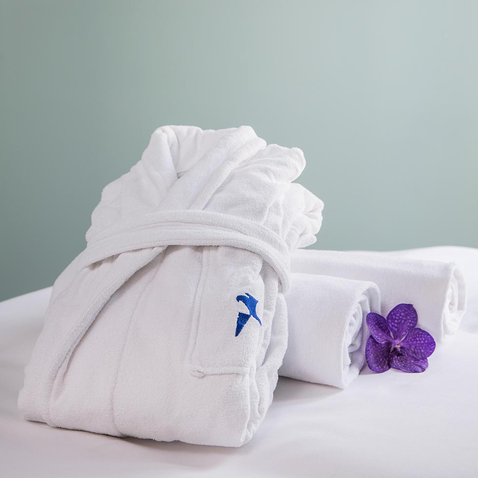 falkensteiner-hotel-marienbad-spa-18