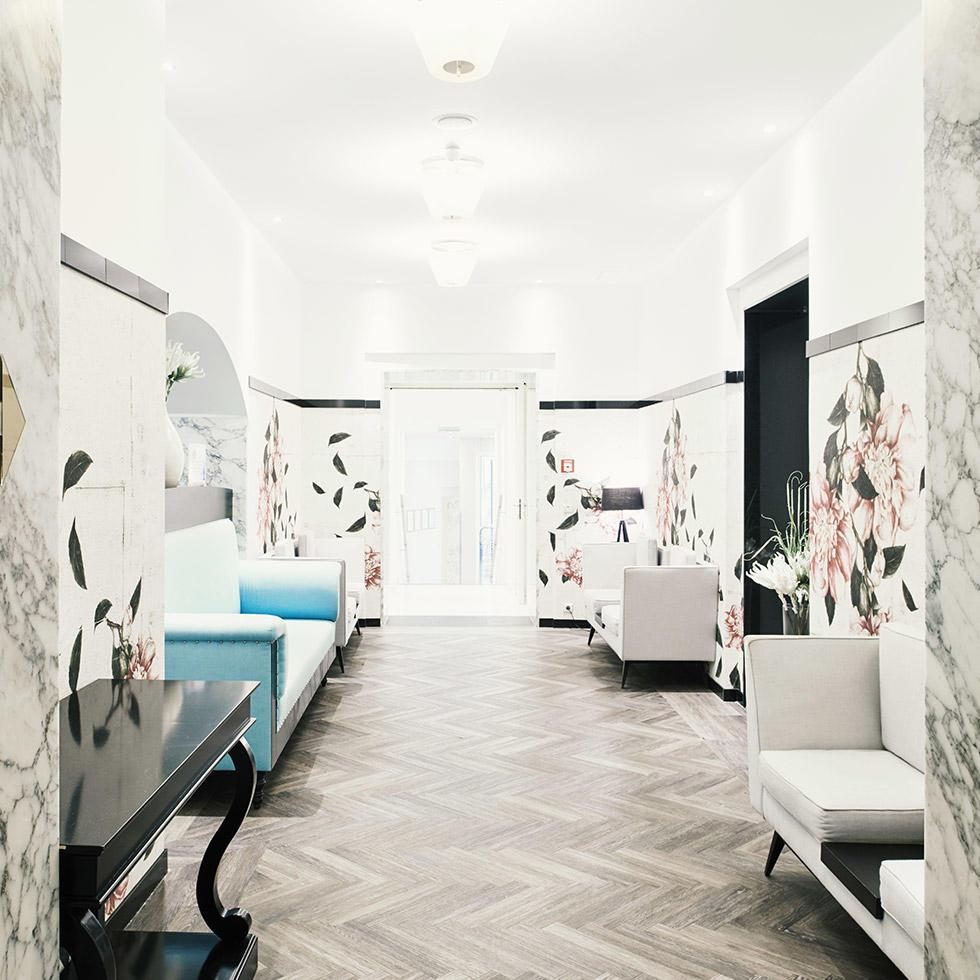 falkensteiner-hotel-marienbad-spa-7