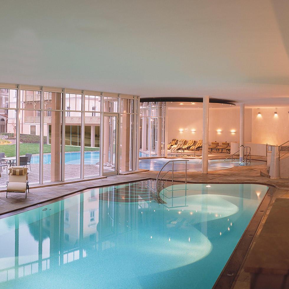 falkensteiner-hotel-marienbad-spa-8