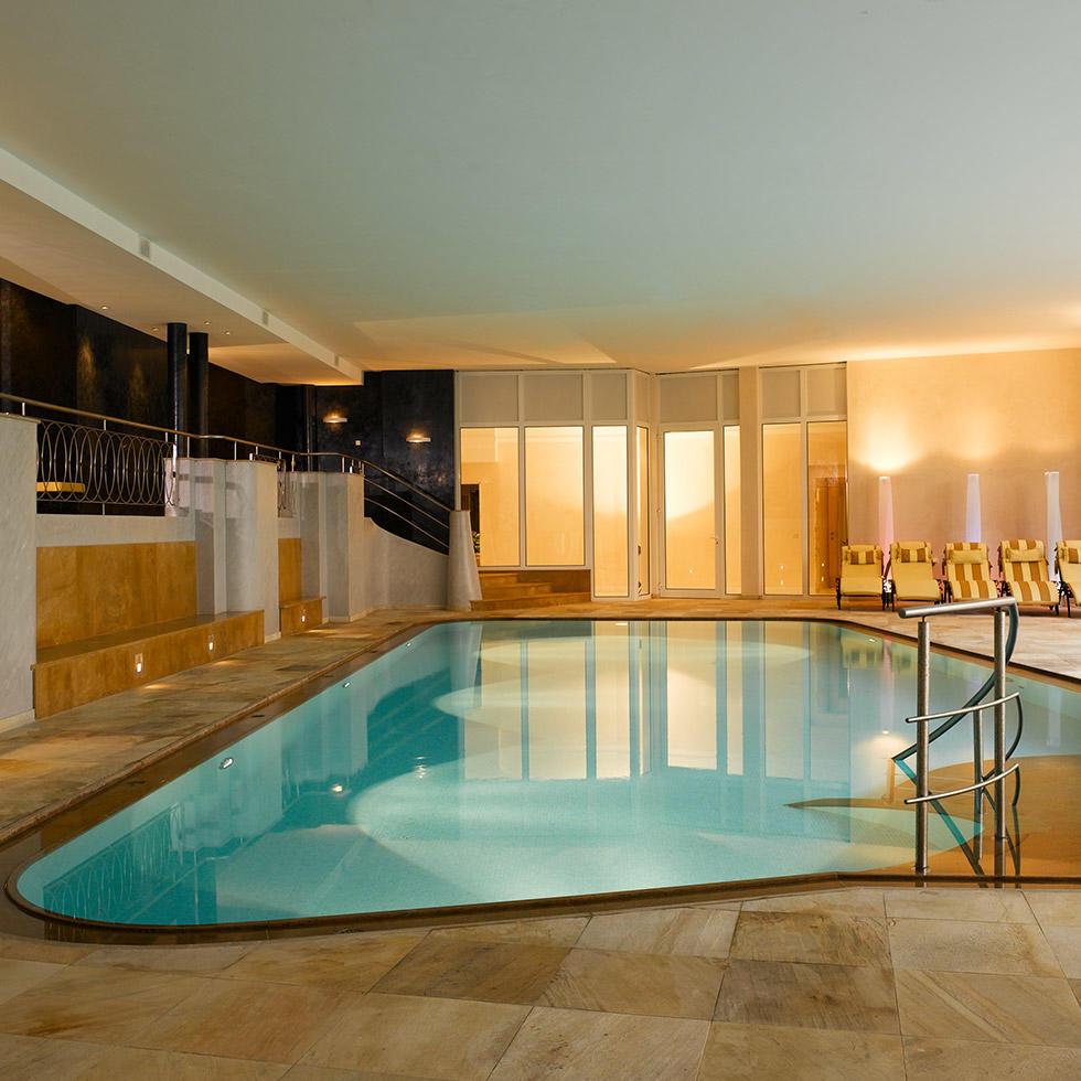 falkensteiner-hotel-marienbad-spa-9