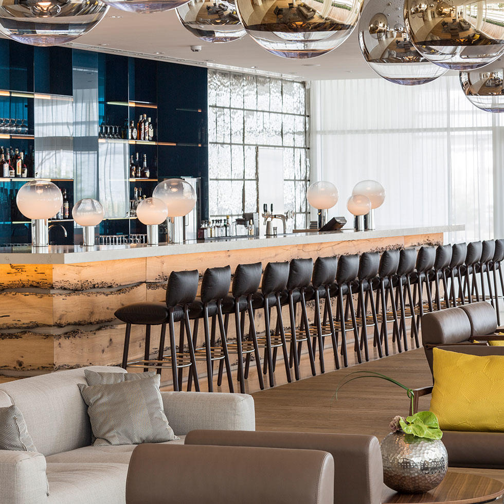 falkensteiner-hotel-jesolo-bar-1