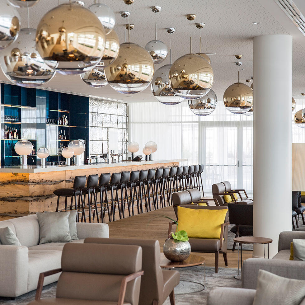 falkensteiner-hotel-jesolo-bar-2