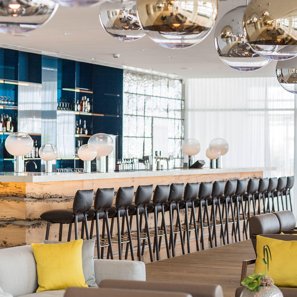 falkensteiner-hotel-jesolo-bar-3