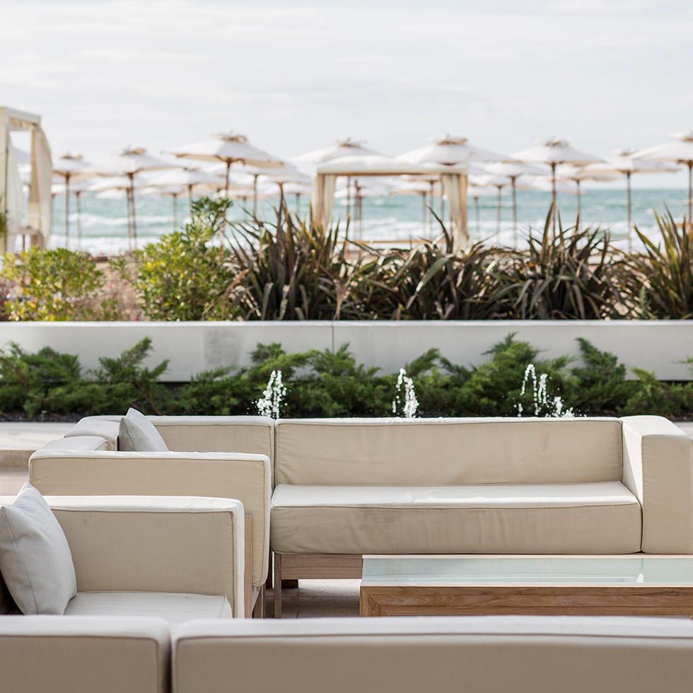 falkensteiner-hotel-jesolo-bar-6