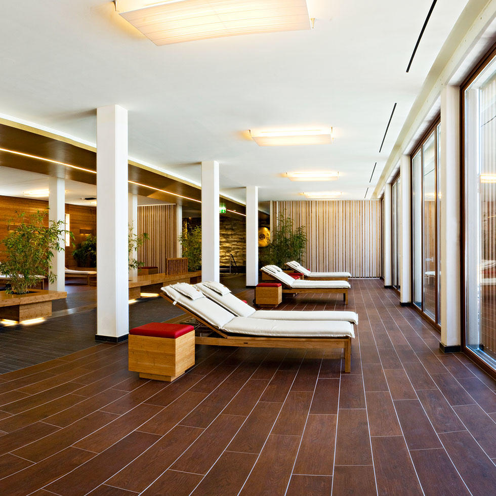 falkensteiner-hotel-leoben-spa-14