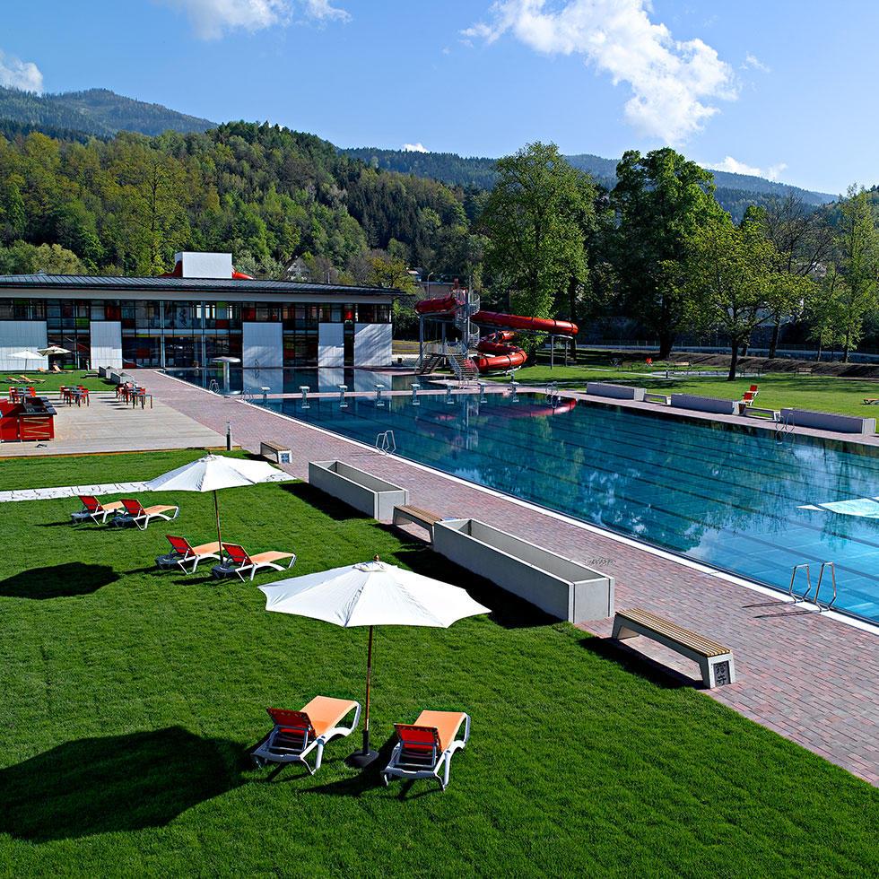falkensteiner-hotel-leoben-spa-16