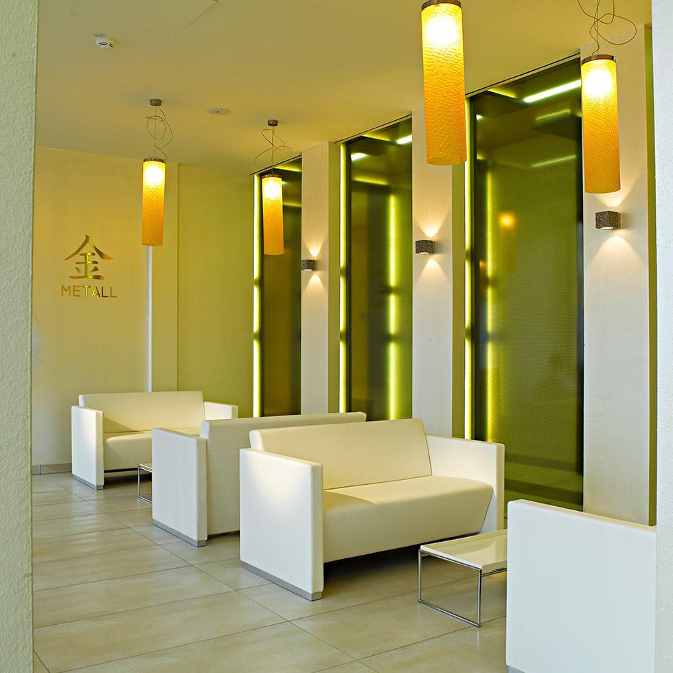 falkensteiner-hotel-leoben-spa-17