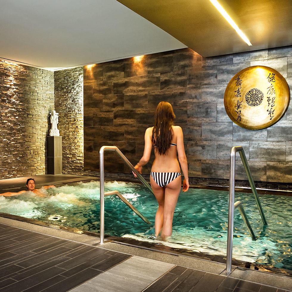 falkensteiner-hotel-leoben-spa-2